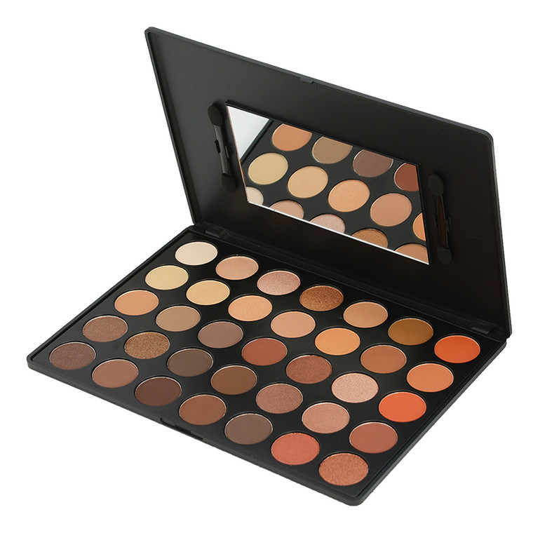 PROFESSIONAL  Eyeshadow Palette  ES04