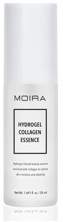 Moira HYDROGEL COLLAGEN ESSENCE