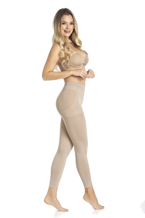 BARELY THERE LAYERING LEGGINGS