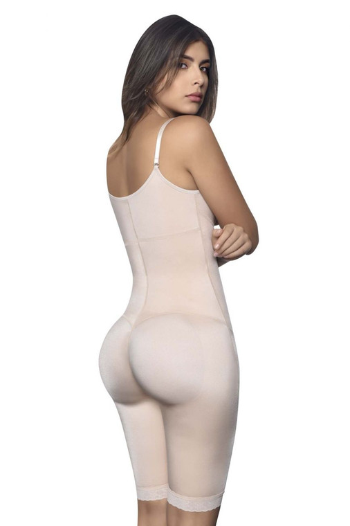 Body Shaper Butt Lifter
