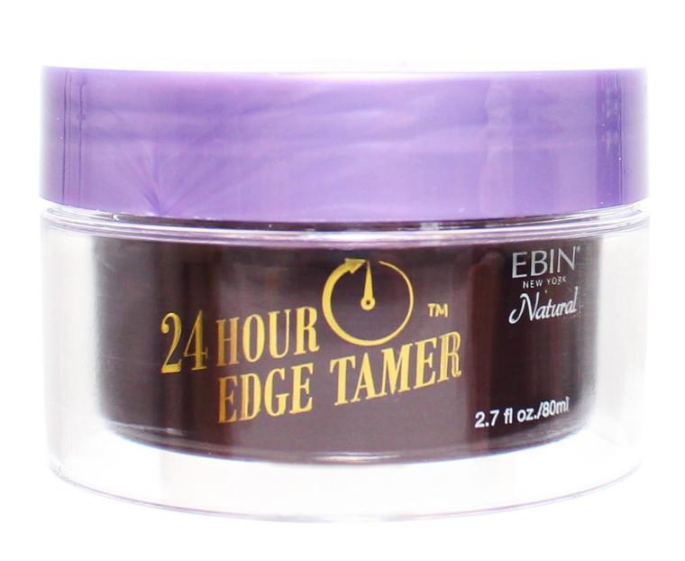 Ebin New York 24 Hour Edge Tamer 24Hr EXTREME FIRM HOLD 2.7oz