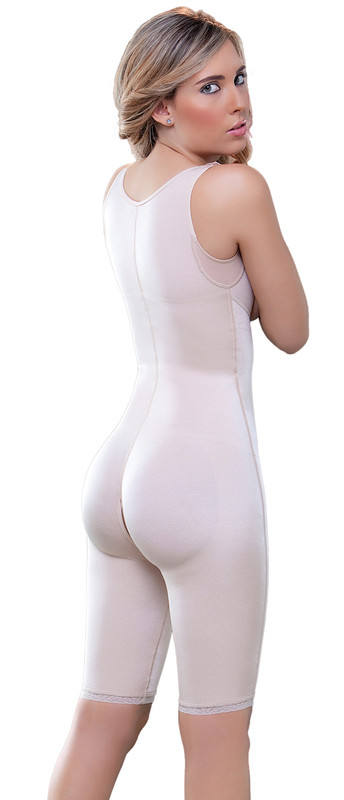 4a782f53777ce ... Geraldine Full Body Control Suit