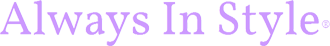 330-logo.png