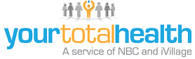 logo-yourhealth.png