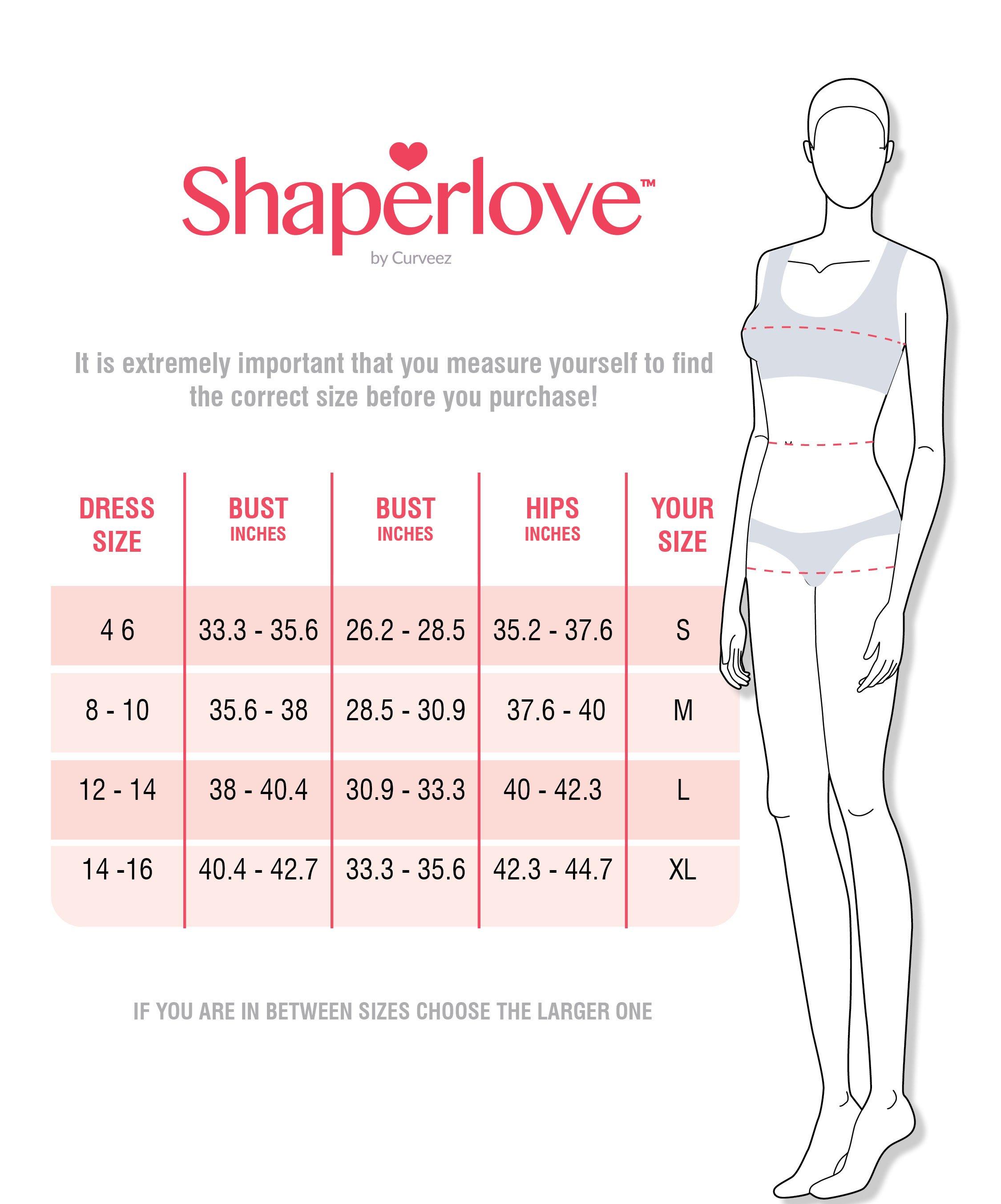 shaperlove-size-chart.jpg