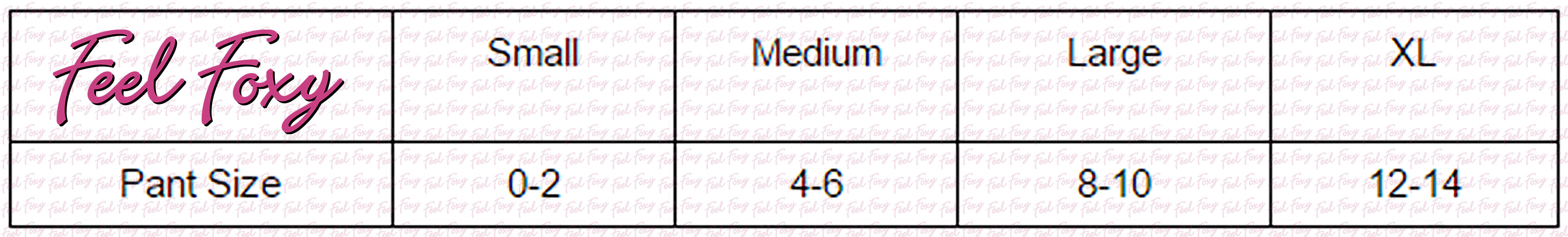 sticky-buns-chart.jpg
