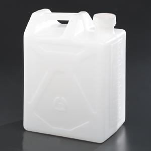 70mm Nalgene container