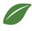 CP Lab Safety Leaf logo