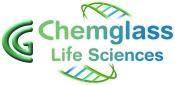 chemglass life sciences