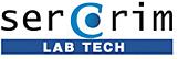sercrim lab tech