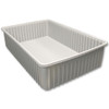 """Spill Tray, 32"""" x 21"""" Bench Top Lab Tray with Secondary Containment"""