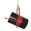 "Tipping Handle Standard Drum Lifter, Dispenser, 8.5""W x 36""H x 29""D"