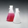 Nalgene Filtering Flask, PP, 32oz (1L)