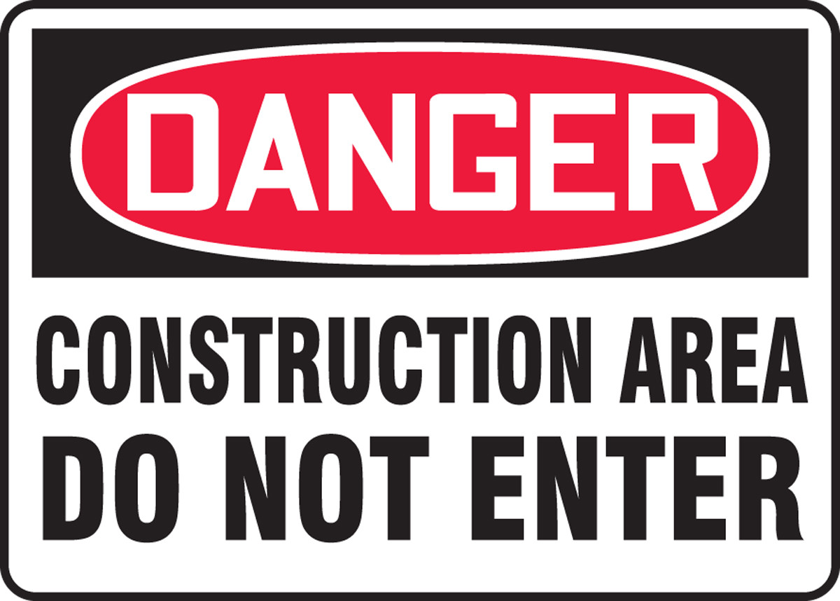 10 x 14 Inches AccuformNotice Video Surveillance in Use On These Premises Safety Sign MASE801XF Dura-Fiberglass