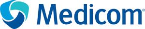 AMD-Medicom