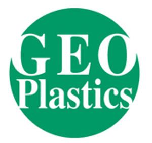 Geoplastics