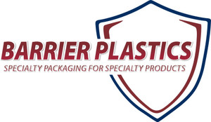 Barrier Plastics