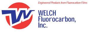 Welch Fluorocarbon