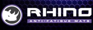 Ranco Industries