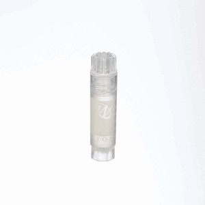 WHEATON® 2mL Internal Thread CryoElite Vials, Natural Caps, Label, sterile, case/500