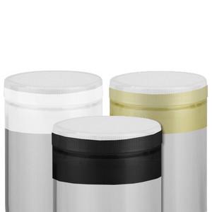 Shrink Bands, 50 x 25mm Tamper Resistant Security Wet Seal, case/1000