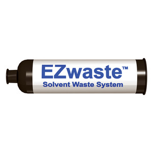 EZWaste Chemical Exhaust Filter
