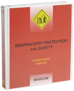 Safety Training: Respiratory Protection and Safety Compliance Manual
