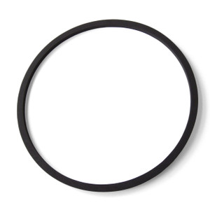 Replacement Gasket for ECO Funnel, 8 inch, pack/6