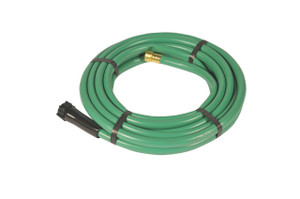 Optional Drainage Hose, 25' for Drip Diverters