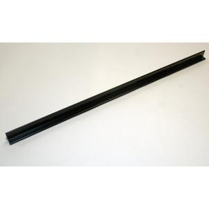 "T-Strip Drum Spill Pallet Connector for Ultra-Spill Deck Plus, 26"""