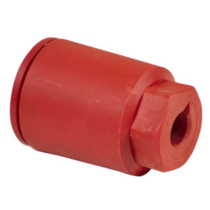 Eagle® Replacement Nozzle For Safety Showers