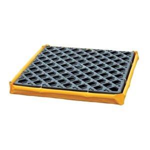 Spill Deck P1, Flexible Model