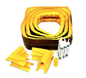 Ultra-Berm Builder Kit