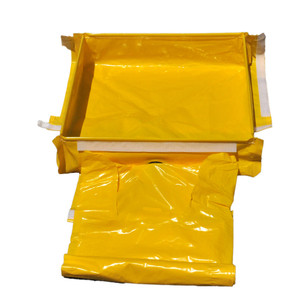 Pop Up Spill Containment Pool Plus, Spill Containment Berm, 20-150 gallons
