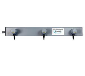 VACUU-LAN Triple Mini Network, Triple VCL 01/A1 Module