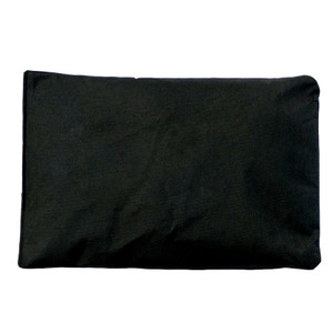 """Rapid Absorbent Pillows, 10"""" x 16"""" , (1 lb / 0.5 gallon each), case/12"""
