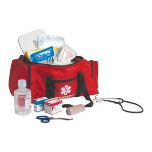Trauma Kit in Duffel Bag
