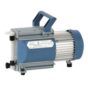 Vacuum Pump MD 1C, 120V/60Hz, NRTL