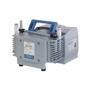 Vacuum Pump ME 4 NT, 100-120V/50-60Hz, NRTL
