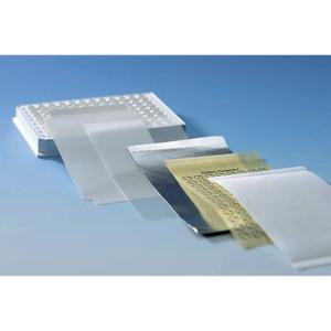Self-Adhesive Sealing Film, PP, Pack/100