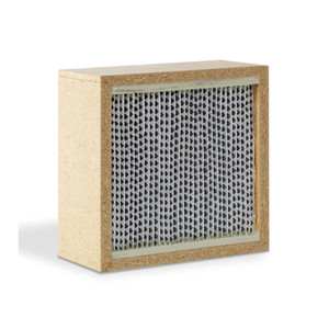 HEPA Filter for Use with AI-SPA-REV