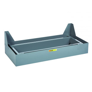 Safety Cabinet Spill Sump