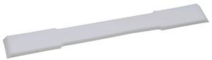 Spatula, PTFE, 5 x 30 x 240mm