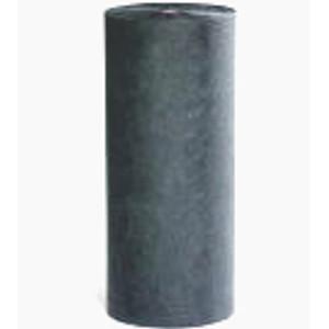 "Universal Fine Fiber Bonded Sorbent Roll, Heavy, 30"" x 150'"