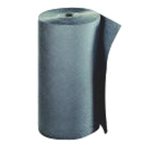"Universal Laminated Sorbent Roll (Medium, 30"" x 150'"
