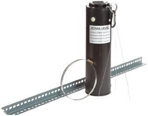 Nalgene® 1160-1000 Storm Water Sampler Mount Kit