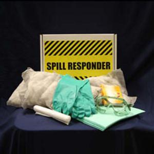 Universal Economy Spill Kit