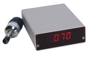 Vacuum Gauge, Digital, Thermocouple