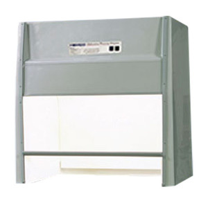 "HEMCO 90422 Universal Fume Hood with Blower, 48"" x 23"" x 36"""