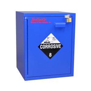 SciMatCo SC8063 Bench Corrosive Cabinet